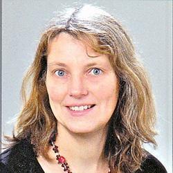 Dr. med. Christina Buchholz