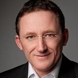 Dr. med. Markus Pfisterer