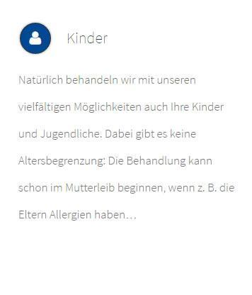 Kinderarzt in  Ittlingen